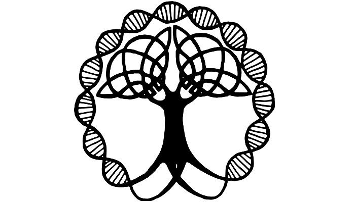 Árbol de la vida y el conocimiento